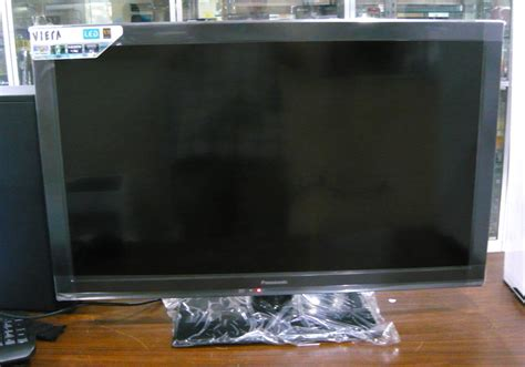 Tv Led Panasonic 32 Second panasonic 32 quot led tv cebu appliance center