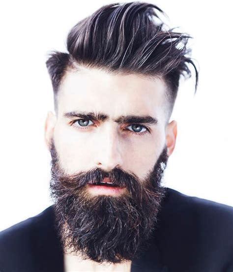 names for guys hipster haircuts hipster haircut for men in the 21st century hair skin