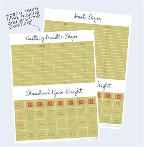 free printable knitting journal design journal for knitting crochet rockstars oh my