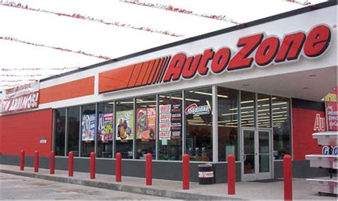 Autozone Background Check Como Sacar El Xml Y Pdf De Un Factura Autozone M 233 Xico