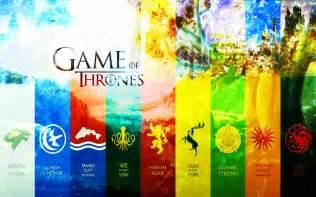 of thrones arryn baratheon greyjoy lannister