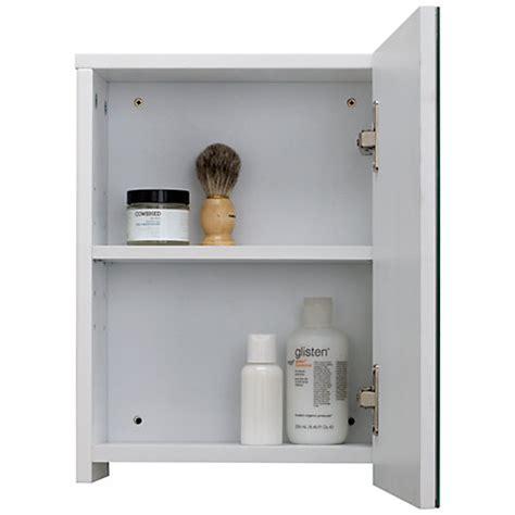 22 Luxury John Lewis Bathroom Storage Eyagci Com Lewis Bathroom Storage