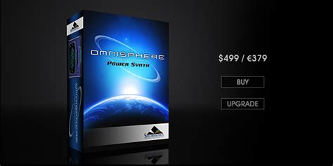spectrasonics installation login spectrasonics products omnisphere power synth