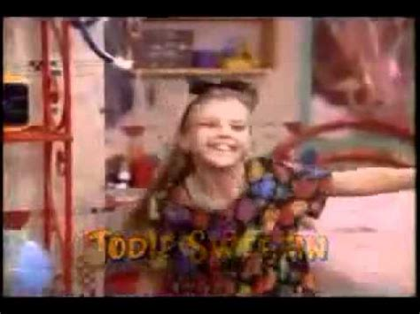 full house season 6 full house season 6 intro theme song opening youtube