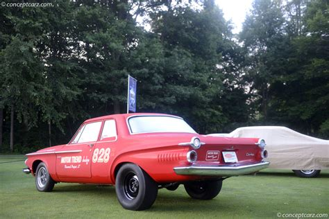 1962 dodge dart for sale auction results and sales data for 1962 dodge dart