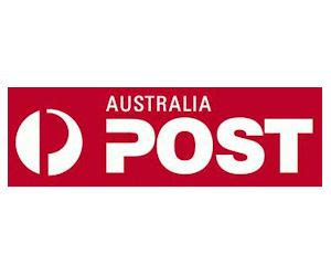 free printable grocery coupons australia australia post 10 off coupon for select products in
