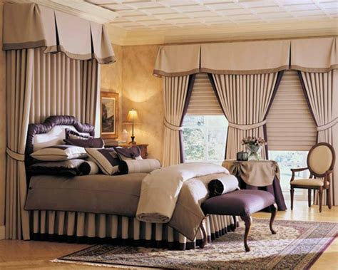 tuscan curtain ideas how to choose tuscan curtains interior design
