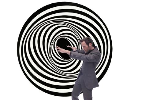 sedute di ipnosi l ipnosi serve a far carriera millionaire