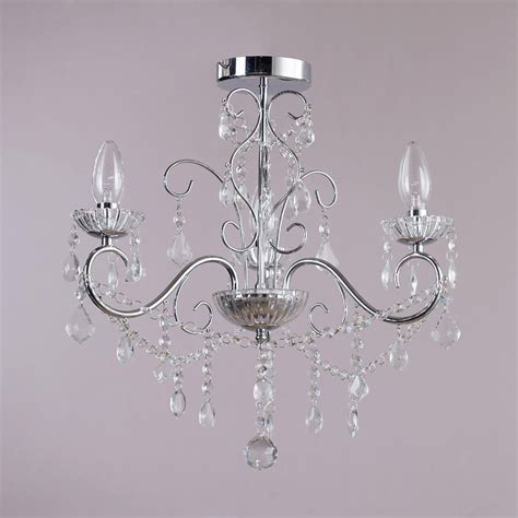 chandeliers for bathrooms uk chandelier for bathroom uk creative bathroom decoration