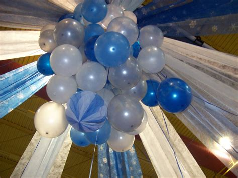 winter formal decorations mustang news published by the journalism classes at