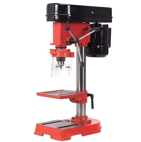 pedestal drill what are the uses of a pedestal drill quora