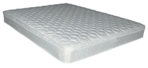 60 X 79 Mattress by Rv Premium Pillow Top 60 Inch X 79 Inch X 8 Inch
