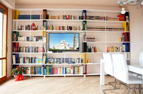 librerie a pisa la nostra forza i clienti la storia di gabriele di pisa