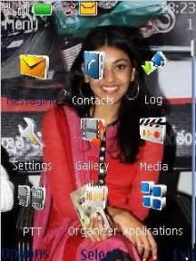kajal themes nokia free java kajal agarwal app download in people tag