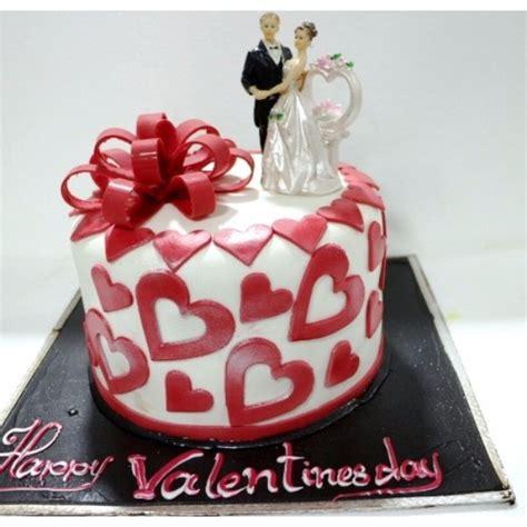 Wedding Anniversary Ideas Bangalore by Buy Anniversary Cake Ac3 In Bangalore Order