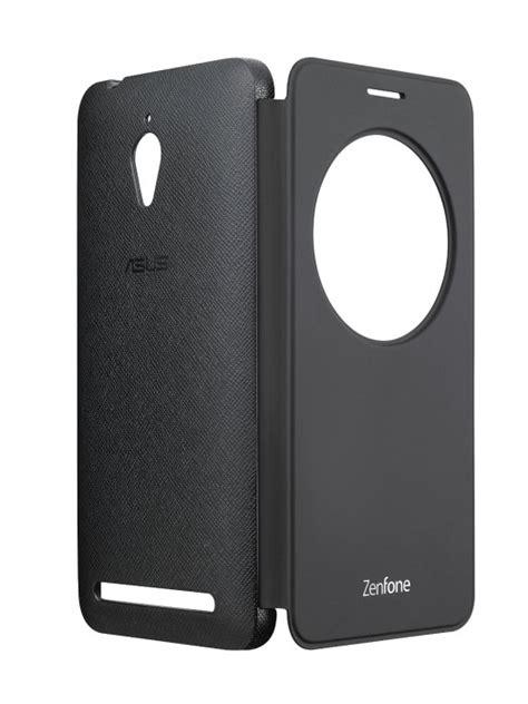 Cover Asus Zenfone Go 45inch Motomo le migliori cover e custodie per l asus zenfone go su