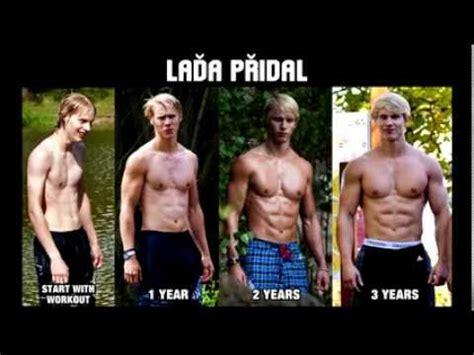 imagenes de street workout motivacion motivation lada pridal before and after street workout