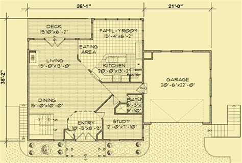 observatory floor plan contemporary lakeside house plans with a view tower
