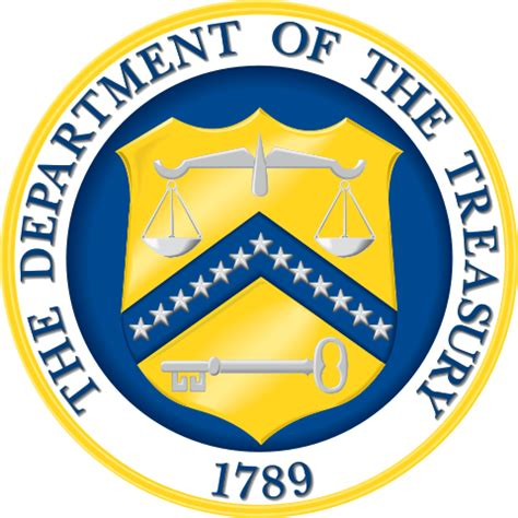Office Of The Controller by U S Department Of The Treasury Office Of Foreign Assets