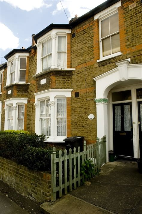 how do i buy the freehold of my house buying the freehold lewisham homes