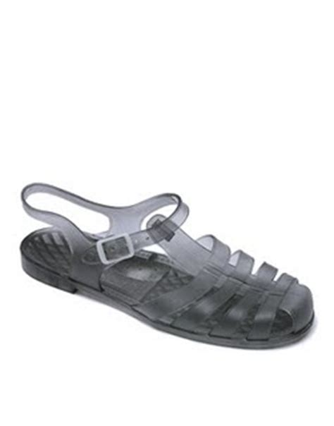 mens jelly boots mens jelly sandals