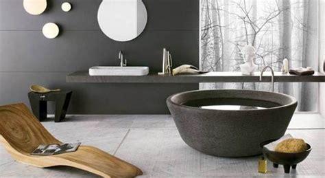 arredo bagno zen arredo bagno stile zen arredi zen in bagno