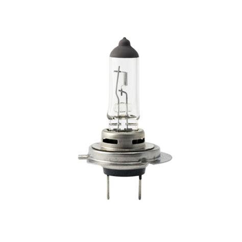 12v 100w light bulb halogen bulb h7 12v 100w singtech