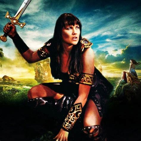 xena warrior princess amazon pin by heather s on kick ass women and warrior goddesses