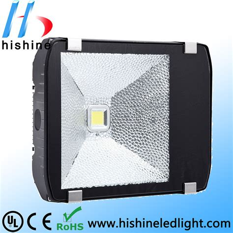 The Information Is Not Available Right Now Outdoor Led Wall Washer Lights