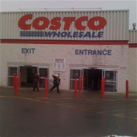 Costco Kitchener Contact costco wholesale grocery kitchener on reviews photos yelp