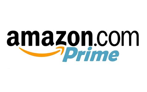amazon video prime first netflix now amazon prime video expand globally