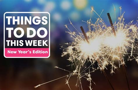 things to do in doha new year s edition 2017