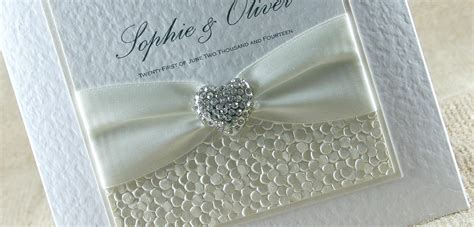 Handcrafted Wedding Stationery - handmade wedding invitations uk sunshinebizsolutions