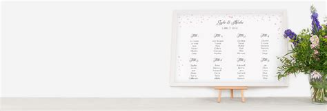 plan de table papillon plan de table mariage guidez vos invit 233 s avec style