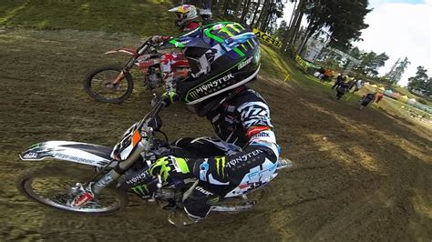 motocross go pro energy fim junior mx gopro track preview