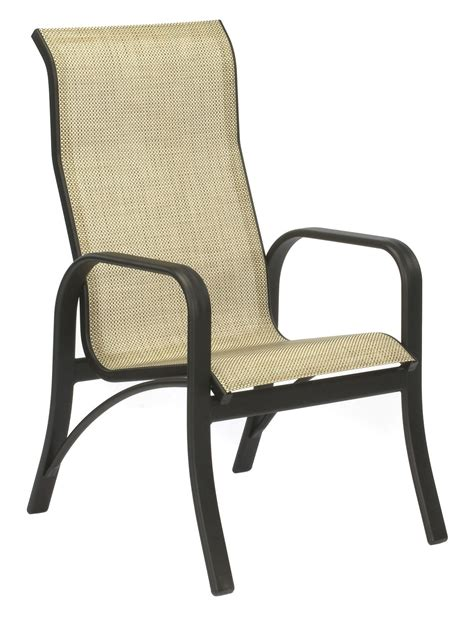 Patio Chair Plastic Replacements by Replacement Slings For Patio Chairs Lowes