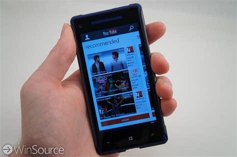 Home Design Story On Android by Youtube For Windows Phone Finally Released Winsource