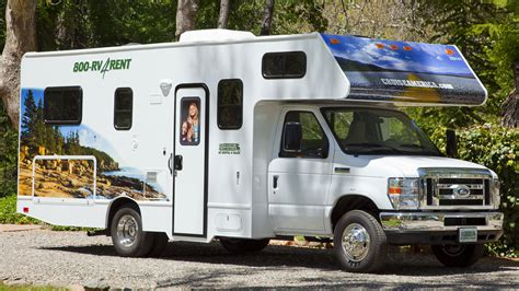 Design Your Own Motorhome by Standard C 25 Cruise America Motorhome Rent A Motorhome