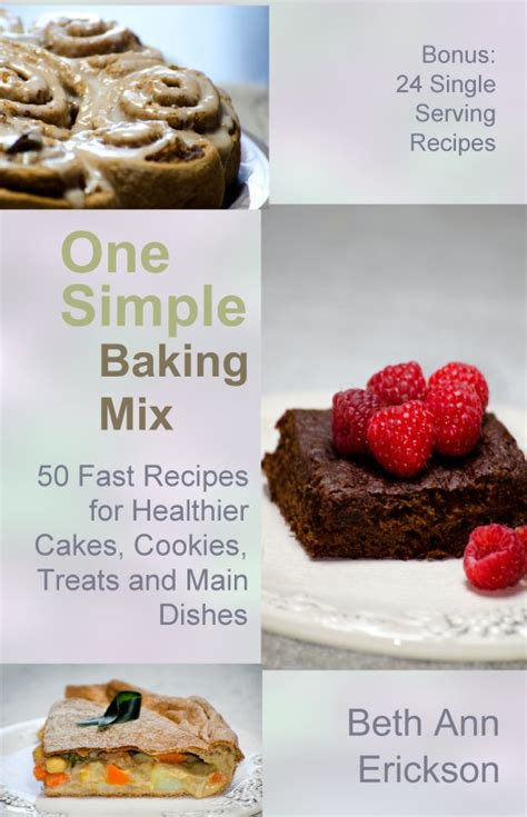 healthier cakes baked with foods books awesome plant based stuff plantbasedchefs