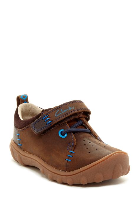 narrow width shoes for clarks franky shoe toddler narrow width