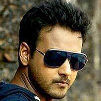 actor yash dasgupta age yash dasgupta movies biography news age photos
