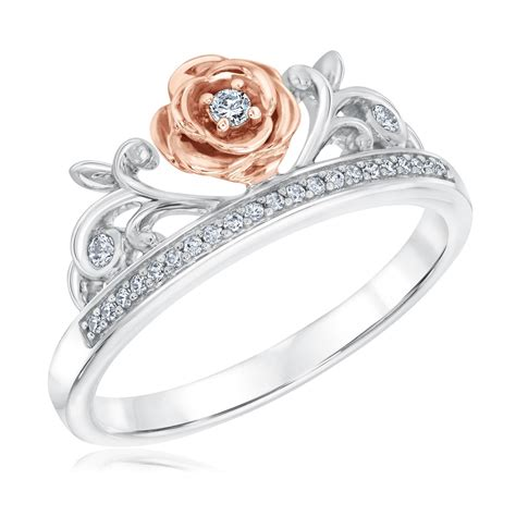 Wedding Rings Jewelers by Cinderella Rings Wedding Promise