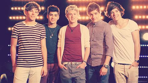 one direction hd wallpaper one direction hd wallpaper high definition high
