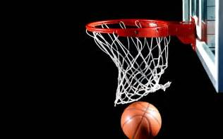 Basketball backgrounds for computers hd wallpaper background