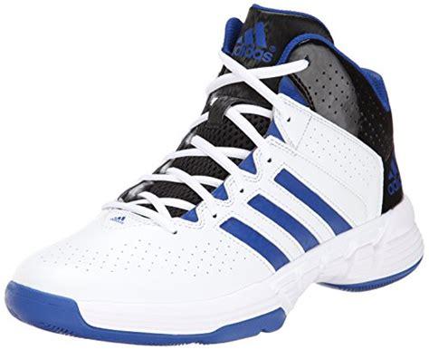 best basketball performance shoes best basketball shoes adidas performance s cross em