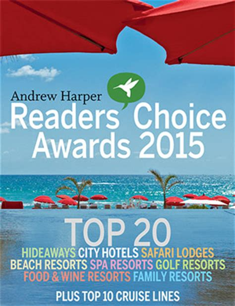 Andrew Harper Sweepstakes - win a sonoma vacation farmhouse inn
