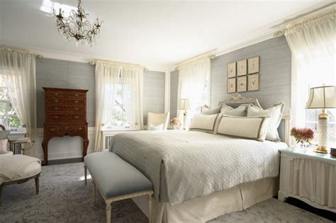 soft grey bedroom ideas soft gray bedroom ideas home interior design 30746