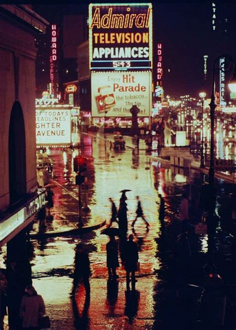 pin by maeberry vintage on 207 broadway pinterest rainy times square vintage broadway pinterest nyc