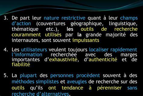 Calendrier Universitaire Diderot 2015 Ecole Pr 233 Paratoire Snv Universit 233 D Oran Semestre 2015
