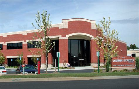 officepro building systems